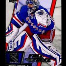 2015-16 Upper Deck Hockey Full Force  #32  Henrik Lundqvist