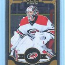 2015-16 OPC O-Pee-Chee Hockey Platinum  Base  #39  Cam Ward