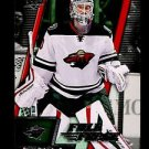 2015-16 Upper Deck Hockey Full Force  #41  Devan Dubnyk