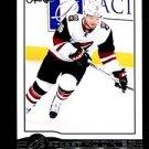 2015-16 Upper Deck Hockey Series 2 OPC Glossy Rookie  #R-8  Max Domi