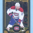 2015-16 OPC O-Pee-Chee Hockey Platinum  Base  #128  Alex Galchenyuk