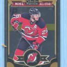 2015-16 OPC O-Pee-Chee Hockey Platinum  Base  #83  Patrik Elias