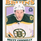 2016-17 OPC O-Pee-Chee Hockey  RETRO  #19  Brett Connolly