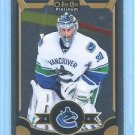 2015-16 OPC O-Pee-Chee Hockey Platinum  Base  #60  Ryan Miller