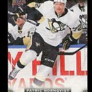 2015-16 Upper Deck Hockey Series 1 UD Canvas  #C70  Patric Hornqvist