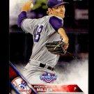 2016 Topps Opening Day Baseball  #OD-60  Andrew Miller