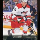 2015-16 Upper Deck Hockey Series 2 Young Guns  #487  Brett Pesce