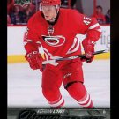 2015-16 Upper Deck Hockey Series 1 Young Guns  #246  Keegan Lowe