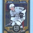 2015-16 OPC O-Pee-Chee Hockey Platinum  Base  #8  Drew Doughty