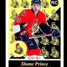 2015-16 OPC O-Pee-Chee  RETRO Parallel  #512  Shane Prince  RC