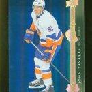 2014-15 UD Hockey Series 1 Shining Stars Royal Blue  #SS-26  John Tavares