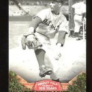 2016 Topps Baseball Series 2  Wrigley Field 100 Years  #WRIG-49  Hal Newhouser