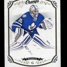 2015-16 Upper Deck Champs Hockey  Base card  #170  Antoine Bubeau