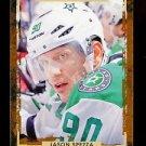 2015-16 Upper Deck Portfolio Hockey  Base  #117  Jason Spezza