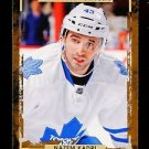 2015-16 Upper Deck Portfolio Hockey  Base  #170  Nazem Kadri