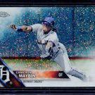 2016 Topps Baseball Chrome Update Target  #HMT14  Cameron Maybin