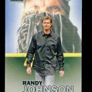 2016 Topps Baseball Stadium Club  #171  Randy Johnson