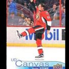 2016-17 Upper Deck Hockey Series 1 UD Canvas  #C60  Mark Stone
