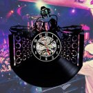 Dj Controller Equipment Speakers Lights Mixer System Music Party Amplifier