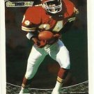 1993  Topps Black Gold    # 30   Dale Carter