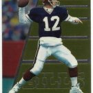 1996  Bowman's Best   # 93  Jim Kelly  HOF'er