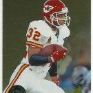 1995   Pinnacle Zenith   # SS3   Marcus Allen   HOF'er