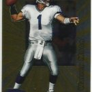 1998   Bowman's Best   # 36   Warren Moon