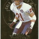 1995   Fleer Ultra  Gold Medallion  #  47   Donnell Woolford