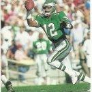 1990   Pro Set    # 247   Randall Cunningham