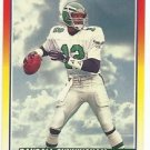1990   Score  Hot Gun  # 563   Randall Cunningham