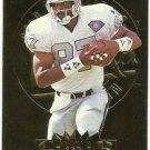 1995   Fleer Ultra  Gold Medallion  #  163   Andrew Glover