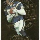 1995   Fleer Ultra  Gold Medallion  #  283   Andre Coleman