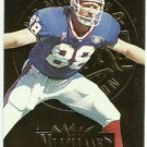1995   Fleer Ultra  Gold Medallion  #  36   Pete Metzelaars