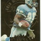 1995   Fleer Ultra  Gold Medallion  #  105   Brett Perriman