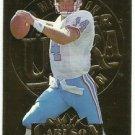 1995   Fleer Ultra  Gold Medallion  #  121   Cody Carlson