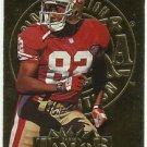 1995   Fleer Ultra  Gold Medallion  #  306   John Taylor