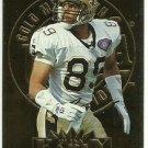 1995   Fleer Ultra  Gold Medallion  #  209   Quinn Early