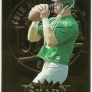 1995   Fleer Ultra  Gold Medallion  #  234   Kyle Brady  RC!