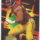 1995   Fleer    Prospects  Insert      # 1    Tony Boselli    RC!