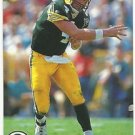 1993   Pro Set   # 152   Brett Favre