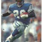 1993    Pro Set    # 142   Barry Sanders