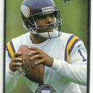 1994   Action Packed  MNF # 19  Warren Moon    HOF'er!