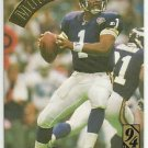 1994   Action Packed  # 180  Warren Moon    HOF'er!