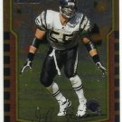 2000  Bowman Chrome  #  56    Junior Seau   HOF'er