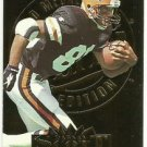 1995   Fleer Ultra  Gold Medallion  #  54   Darnay Scott