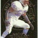 1995   Fleer Ultra  Gold Medallion  #  119   Micheal Barrow