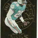 1995   Fleer Ultra  Gold Medallion  #  172   Gene Atkins