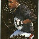 1995   Fleer Ultra  Gold Medallion  #  12   Ron Davis RC!
