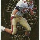 1995   Fleer Ultra  Gold Medallion  #  250   Mike Mamula RC!