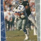 1993  Pacific    # 1    Emmitt Smith